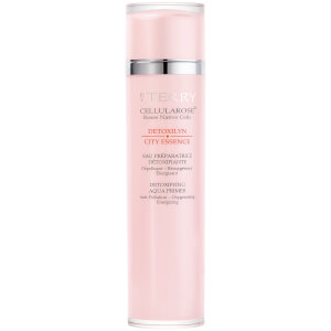 By Terry Detoxilyn City Essence Toner