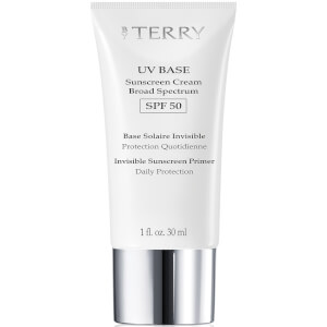 Base Solaire Invisible SPF 50 By Terry