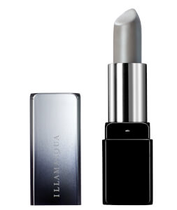 Illamasqua Limited Edition Antimatter Lipstick - Storm
