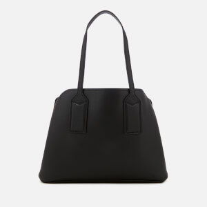 Marc Jacobs Women's The Editor Tote Bag - Black