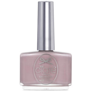 Ciaté London Nail Polish Iced Frappe