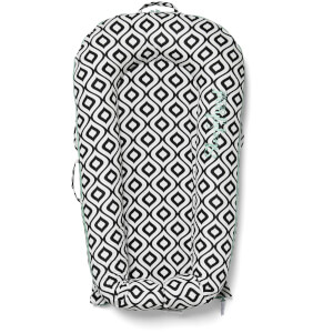 Sleepyhead Grand Pod Spare Cover for 9-36 Months - Mod Pod