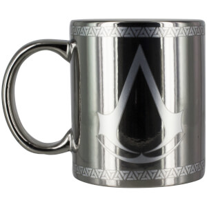 Assassin's Creed Chromtasse