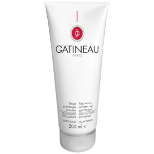 Gatineau Supersize Radiance Enhancing Gommage (Worth £96)