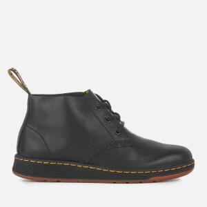 Dr. Martens Men's Colton Lite Chukka Boots - Black