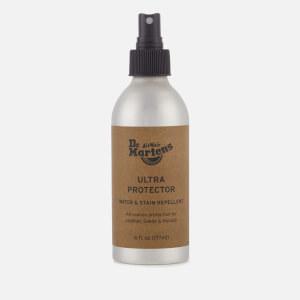 Dr. Martens Ultra Protector Spray - Silver