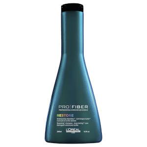 L'Oreal Professionnel Profiber Restore Shampoo