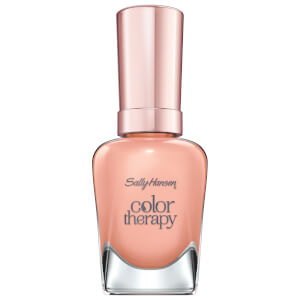 Sally Hansen Colour Therapy Nail Polish 14.7ml - Couples Massage
