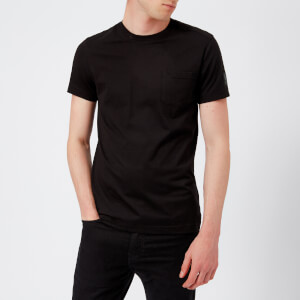 Belstaff Men's New Thom T-Shirt - Black