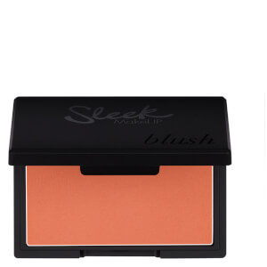 Sleek MakeUP Blush 6 g (olika nyanser)