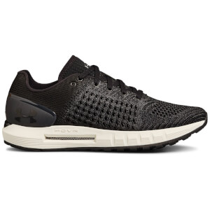 Under Armour Women's HOVR Sonic NC Running Shoes - Black