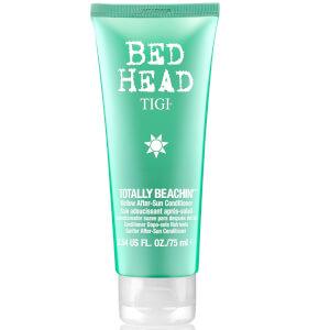 TIGI Bed Head Totally Beachin' Conditioner 75ml (Free Gift)