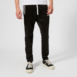 Diesel Men's Ska Jog Pants - Black