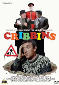 Cribbins - The Complete Series