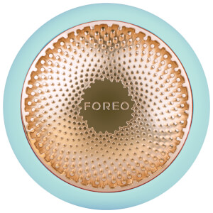 FOREO UFO Smart Mask Treatment-enhed - Mint