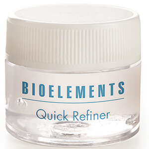 Bioelements Quick Refiner Deluxe (Free Gift) (Worth $8)
