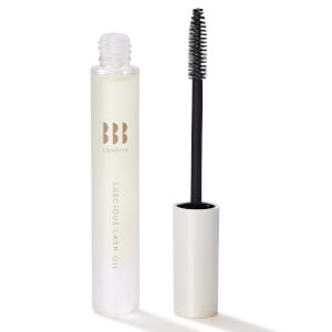 Óleo para Pestanas Luscious Lash da BBB London 7,5 ml