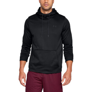 Under Armour Fleece PO Hoody