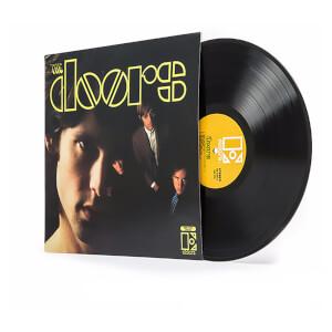 Doors - Vinyl