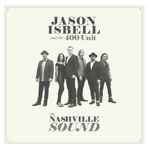 Nashville Sound Vinyl