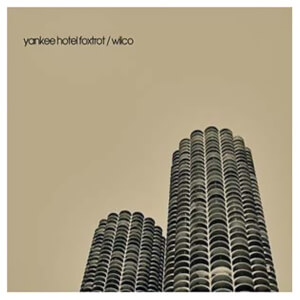 Yankee Hotel Foxtrot Vinyl