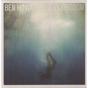 Ben Howard - Every Kingdom - Vinyl