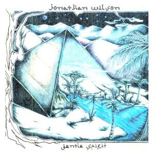 Gentle Spirit Vinyl