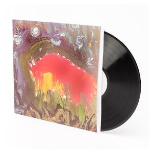 Ii Vinyl