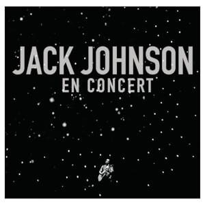 En Concert Vinyl