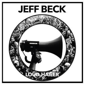 Loud Hailer Vinyl