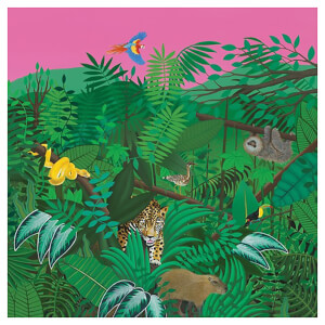 Good Nature Vinyl