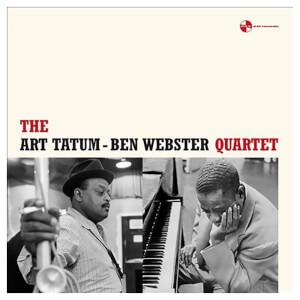 Quartet Vinyl