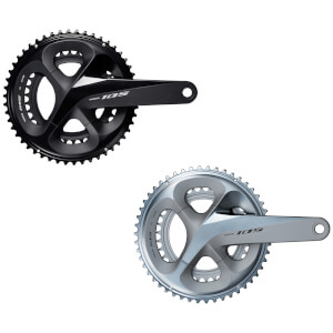 Shimano 105 FC-R7000 Chainset