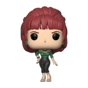 Married With Children Peggy Bundy Funko Pop! Vinyl