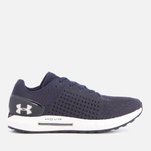 Under Armour Men's Hover Sonic Trainers - Midnight Navy
