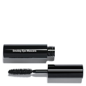 Bobbi Brown Smokey Eye Mascara 3ml (Free Gift)
