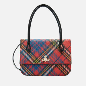 Vivienne Westwood Women's Moedinburgh Small Handbag - MC Andreas