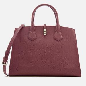 Vivienne Westwood Women's Sofia Office Bag - Pink
