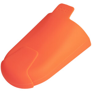 POC AVIP Toe Cover - Orange