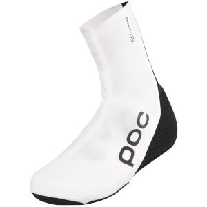 POC Raceday Aero Bootie Overshoes