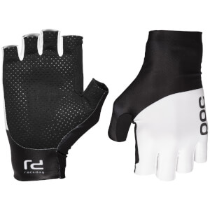 POC Raceday Aero Gloves
