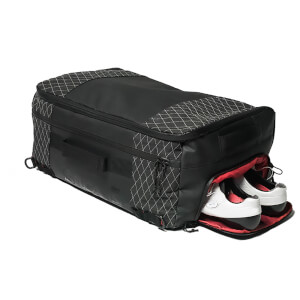 Silca Maratona Gear Bag