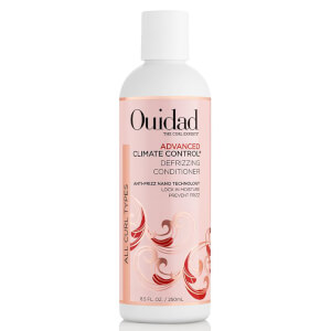 Ouidad Advanced Climate Control Defrizzing Conditioner 250ml