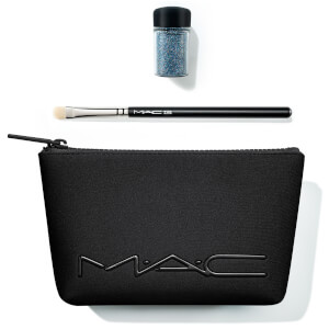MAC Treats (Free Gift)