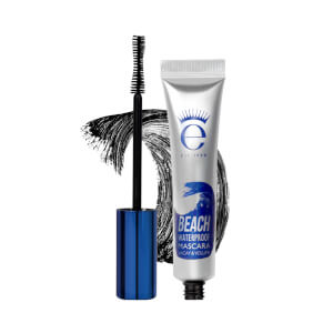 Eyeko Beach mascara waterproof
