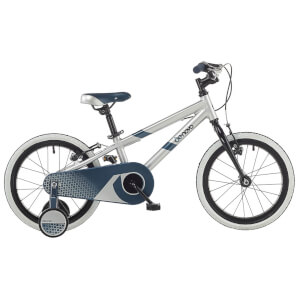 "Denovo+ Boys Alloy Bike - 16"" Wheel"