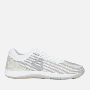 Reebok Men's Crossfit Nano 8.0 Trainers - White