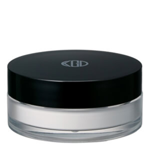 Koh Gen Do Maifanshi Face Powder 12g
