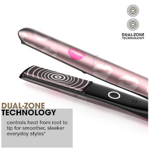 ghd gold by Lulu Guinness: Image 3