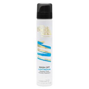 Bondi Sands Bronzer Light/Medium 97ml